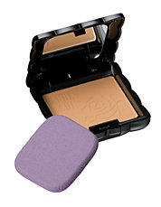 Powder Foundation Case