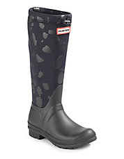 Original Tall Neo Tour Rubber Boots