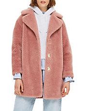TOPSHOP | Coats | Women | Hudson's Bay