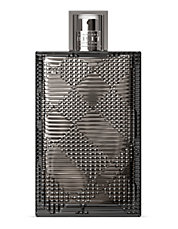 Brit Rhythm for Him Eau de Toilette Intense
