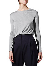 Topshop Womens **Lycoell Top by Boutique - Cheap Sale Recommend Clearance Manchester Best Deals Affordable Cheap Price zgramyEvp
