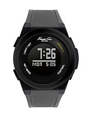 Unisex Bluetooth Smart Technology  Watch 10022806