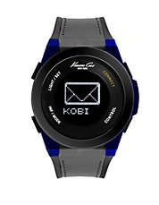 Unisex Bluetooth Smart Technology Watch 10022808