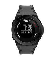 Unisex Bluetooth Smart Technology Watch 10022805