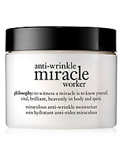 Miracle Worker Miraculous Antiaging Moisturizer