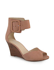 Crudenza Wedge