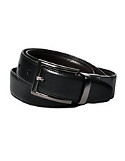 32mm Feather Edge Reversible Belt