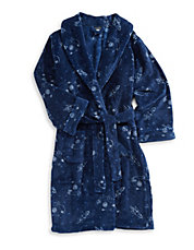 Space Mission Robe