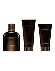 Intenso Exclusive Fathers Day Set