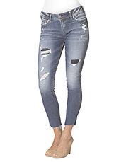 SILVER JEANS | Jeans | Women | Hudson&39s Bay