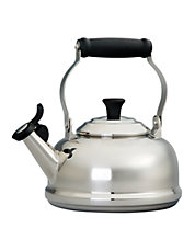1.7 L Classic Whistling Kettle