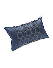 Quadre Cushion