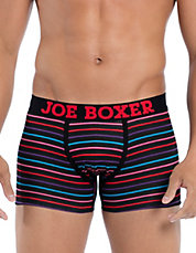 Modern Love Boxer Briefs
