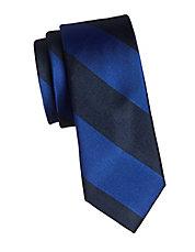 Oxford Paisley Cravate En Soie - Les Ventes Jusqu'à -50% Tommy Hilfiger 0CAagJzmLs