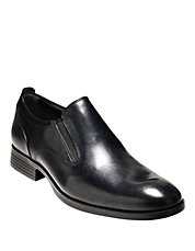 Copley 2 Gore Loafer