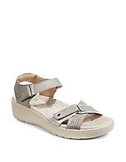 Fruit Chemise De Bande Sandales Neuf Chaussures Femme Nombreuses Tailles n7fKI2L