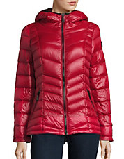 Canada Goose montebello parka outlet fake - Puffer Jackets for Women | Hudson's Bay