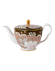 Daisy Tea Story Collection 1 Liter Teapot