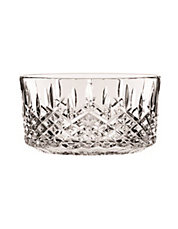 Marquis by Waterford Markham 9 Inch Bowl