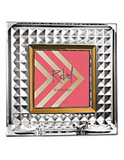 Rebel Picture Frame 4 x 4 Inch