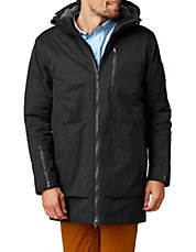Canada Goose toronto sale fake - Men's Winter Jackets & Winter Coats | Hudson's Bay