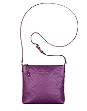Hollis Crossbody