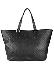 Hollis Large Convertible Tote