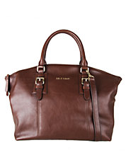 Rockland Medium Satchel