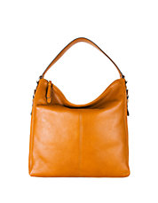 Rockland Hobo Bag