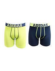 Adidas boys mutande socks mutande socks i vestiti