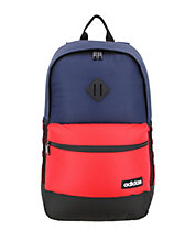 SALE | Luggage & Travel | Handbags | Hudson's Bay