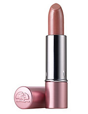 Flower Fusion Hydrating Lip Color