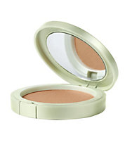 Multigrain Pressed Bronzer Fortified With Oats Vitamins and Minerals