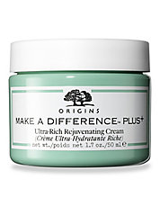 Make A Difference Plus Ultra Rich Cream