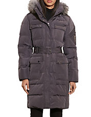 Canada Goose mens replica cheap - Puffer Jackets for Women | Hudson's Bay
