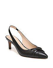 FRANCO SARTO · Abree Suede Pumps. $135.00. Dianora Leather Slingback Pumps