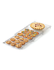 Expandable Cooling Rack