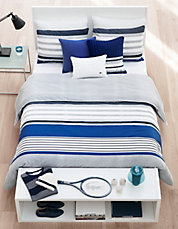 lacoste | home | hudson's bay