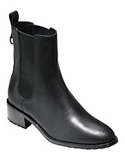 Daryl Chelsea Boots