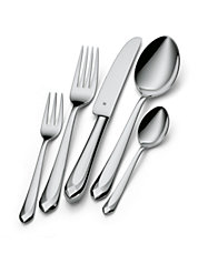 Jette Protect 20 Piece Flatware Set