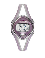 Womens Ironman Triathlon Watch