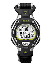 Womens 30 Lap 34mm Digital T5K835GP