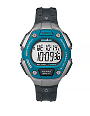 Womens Digital Classic 30 Watch