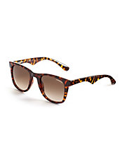 CA 6000 Wayfarer 50mm Sunglasses