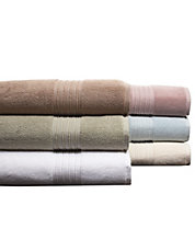 Turkish Cotton Towel Collection