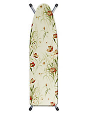 Poppy Ironing Board Cover