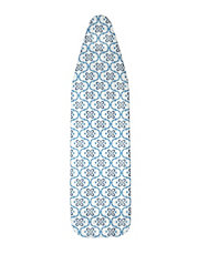 Extra Thick Triple Layer Ironing Board Cover
