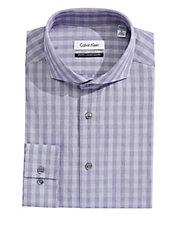 [The Bay]Calvin Klein Dress Shirts 19.99
