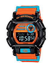 Mens Digital Protector Style Watch GD400DN-4