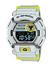 Mens Digital Protector Style Watch GD400DN-8